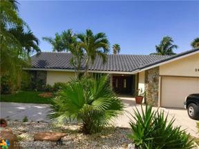 Property for sale at 2628 SE 9th St, Pompano Beach,  Florida 33062