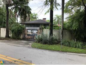 Property for sale at 3701 El Prado Blvd, Miami,  Florida 33133