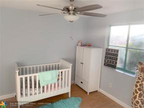 Property for sale at 1426 NW 126th Way Unit: 1426, Sunrise,  Florida 33323
