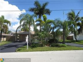 Property for sale at 2533 SE 10th St, Pompano Beach,  Florida 33062