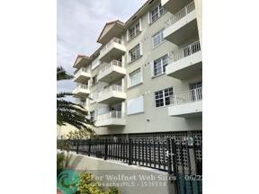Property for sale at 2600 Collins Ave Unit: 307, Miami Beach,  Florida 33140