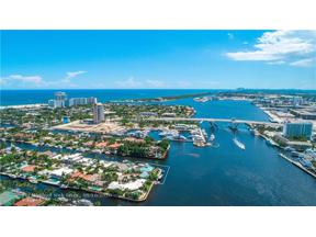 Property for sale at 2500 Lucille Dr, Fort Lauderdale,  Florida 33316