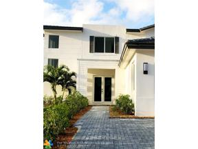 Property for sale at 13972 SW 183rd Ter, Miami,  Florida 33177