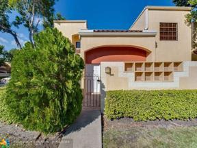 Property for sale at 20907 Leeward Ct Unit: 255-5, Aventura,  Florida 33180