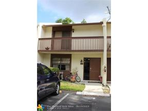 Property for sale at 869 NW 47th St, Pompano Beach,  Florida 33064