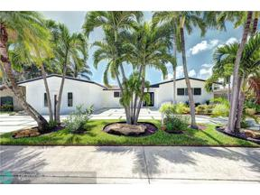 Property for sale at 2050 NE 203rd St, Miami,  Florida 33179