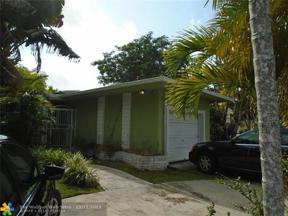 Property for sale at 930 S Shore Dr, Miami Beach,  Florida 33141