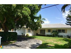 Property for sale at 2041 Waters Edge, Lauderdale By The Sea,  Florida 33062