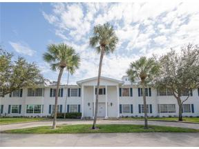 Property for sale at 6600 NE 22nd Way Unit: 2332, Fort Lauderdale,  Florida 33308