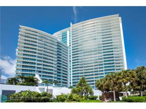 Property for sale at 10295 Collins Ave Unit: 617, Bal Harbour,  Florida 33154