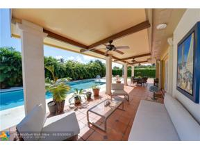 Property for sale at 724 90th St, Surfside,  Florida 33154