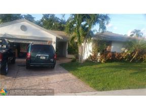 Property for sale at 14741 Madison Pl, Davie,  Florida 33325