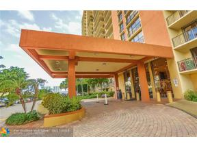 Property for sale at 290 174th St Unit: 410, Sunny Isles Beach,  Florida 33160