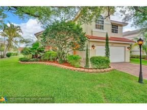 Property for sale at 2830 NW 69th Ave, Margate,  Florida 33063