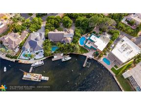 Property for sale at 2406 Bay Dr, Pompano Beach,  Florida 33062