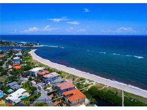 Property for sale at 1904 Bay Dr, Pompano Beach,  Florida 33062