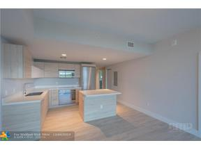 Property for sale at 16385 Biscayne Blvd Unit: 404, North Miami Beach,  Florida 33160