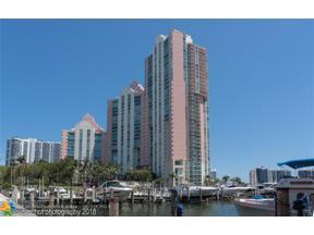 Property for sale at 3340 NE 190th St Unit: 302, Aventura,  Florida 33180