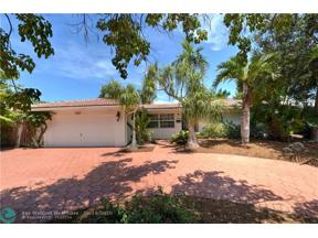 Property for sale at 2500 NE 17th Ter, Wilton Manors,  Florida 33305