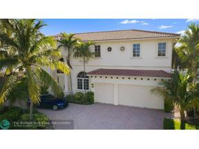 Property for sale at 3731 NE 28th Ave, Lighthouse Point,  Florida 33064