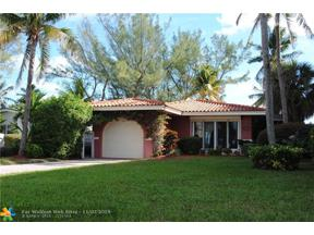 Property for sale at 412 Briny Ave, Pompano Beach,  Florida 33062