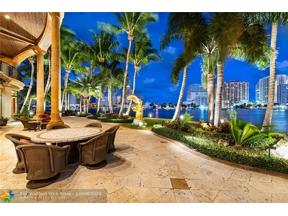 Property for sale at 2724 Sea Island, Fort Lauderdale,  Florida 33301