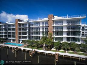 Property for sale at 21 Isle Of Venice Dr Unit: PH1, Fort Lauderdale,  Florida 33301