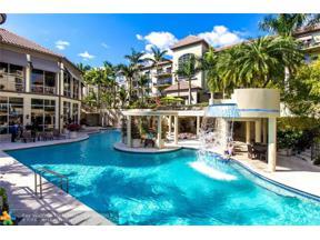 Property for sale at 2601 NE 14th Avenue Unit: 507, Wilton Manors,  Florida 33334