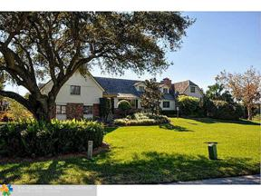 Property for sale at Davie,  Florida 33328