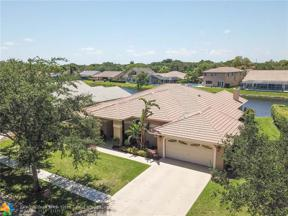 Property for sale at 9330 NW 10 Ct, Plantation,  Florida 33322