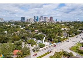 Property for sale at 1142 SW 8th Ter, Fort Lauderdale,  Florida 33315