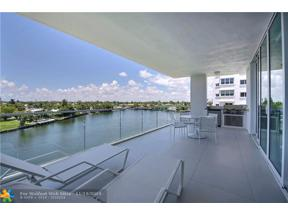 Property for sale at 353 Sunset Dr Unit: 301, Fort Lauderdale,  Florida 33301