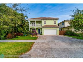 Property for sale at 412 NE 13th Ave, Fort Lauderdale,  Florida 33301