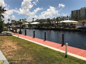 Property for sale at 2484 SE 13Th Ct, Pompano Beach,  Florida 33062