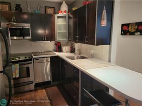 Property for sale at 2151 NE 68th St Unit: 223, Fort Lauderdale,  Florida 33308