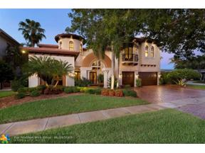 Property for sale at 2431 NE 48th Ct, Lighthouse Point,  Florida 33064
