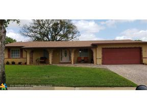 Property for sale at 7161 SW 19th St, Plantation,  Florida 33317