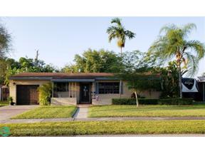 Property for sale at 8731 SW 43rd Ter, Miami,  Florida 33165