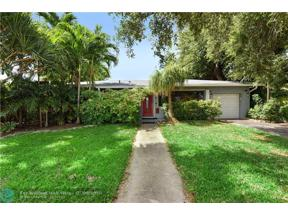 Property for sale at 120 NW 192nd St, Miami Gardens,  Florida 33169