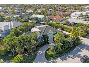 Property for sale at 3120 NE 55th St, Fort Lauderdale,  Florida 33308