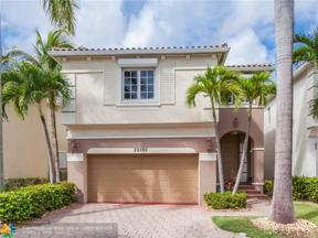 Property for sale at 20890 NE 31st Pl, Aventura,  Florida 33180
