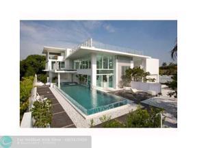 Property for sale at 484 Ocean Blvd, Golden Beach,  Florida 33160