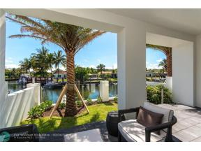Property for sale at 246 Garden Court Unit: 246, Lauderdale By The Sea,  Florida 33308