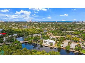 Property for sale at 1117 NE 18th Ct Unit: A, Fort Lauderdale,  Florida 33305