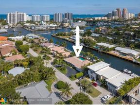 Property for sale at 2862 NE 29th St, Fort Lauderdale,  Florida 33306