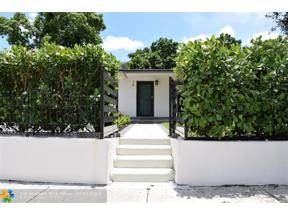 Property for sale at 70 NW 47th Ter, Miami,  Florida 33127