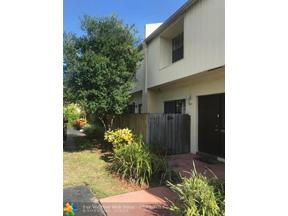 Property for sale at 2106 NE 44th St, Lighthouse Point,  Florida 33064