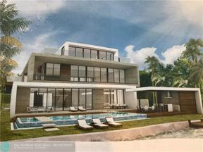 Property for sale at 616 E Intracoastal Dr, Fort Lauderdale,  Florida 33304