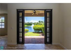 Property for sale at 181 W Astor Circle, Delray Beach,  Florida 33484