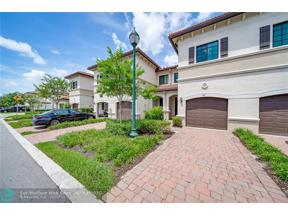 Property for sale at 4214 N Dixie Hwy Unit: 47, Oakland Park,  Florida 33334